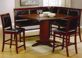 corner kitchen furniture. diy dining table and benches panggungharjo for corner kitchen plans at canada furniture
