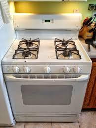 diagram oven wiring ge jbp68hd1cc diagram database wiring ge oven wiring diagram nilza net