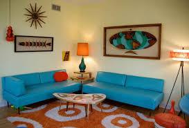 Retro Sitting Room Designs Retro Living Room Furniture Sets Retro Living Rooms 1950s