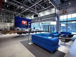 Image Movie Studio Inside Youtube Space La Youtube Playa Vista Ca us Glassdoor Inside Youtube Space La Youtube Office Photo Glassdoorcouk