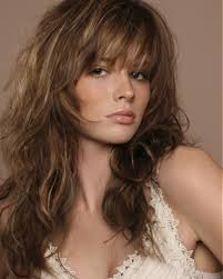 Japanese Straight Hair Style loose wave perm long hair ideas about digital perm on pinterest 6283 by wearticles.com