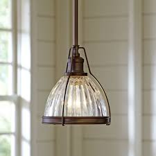 metallic pendant lighting design discoveries. metallic pendant lighting design discoveries i