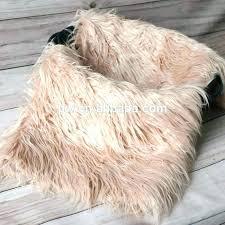 greek flokati rug rug wool rug wool rugs wool rugs supplieranufacturers at natural wool greek flokati rug
