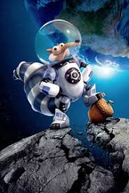 Spaced Online Yify Tv Watch Scrat Spaced Out Full Movie Online Free