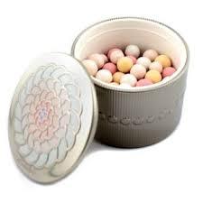 Affordable <b>Guerlain</b> Face Care 30g 1 05oz <b>Meteorites Perles</b> ...