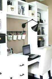 craft room home office design. Office Design Ideas Home Craft Room