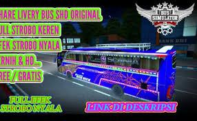 Bussid jbhd ori, livery bussid jb2 shd, livery bussid jaya, livery bussid jb2+, livery bussid keren, livery bussid kupu kupu ayu, livery bussid keren full stiker, livery bussid kotor, livery bussid karatan, livery bussid kramat djati, livery bussid kaca pecah, livery bussid kotor dan dempulan. Cara Merakit Strobo Kaca Rbg Untuk Mobil Truck Dubai Khalifa