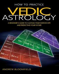 How To Practice Vedic Astrology A Beginners Guide To