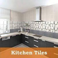 kitchen wall tiles. Kitchen Wall Tiles Kitchen Wall Tiles
