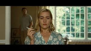 related image the big screen revolutionaries revolutionary road we re just like everyone else we bought into the same ridiculous delusion that we have to resign from life and settle down
