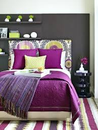 Amazing Purple And Gray Bedroom Decorating Ideas Amazing Of Gray And Purple Bedroom  Ideas Purple Grey And . Purple And Gray Bedroom ...