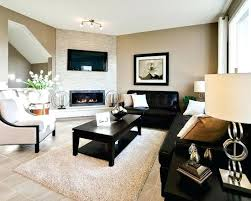 small living room corner fireplace decorating ideas with small living room corner fireplace decorating ideas with