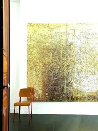 gold wall art full size of wall wall art stickers gold wall art gold wall art gold wall art