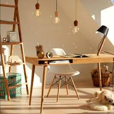 edison bulb pendant lighting. aliexpresscom buy european 100 wood pendant lights vintage black cord lamp e27 edison bulb japan rural suspension hanging lamparas from lighting