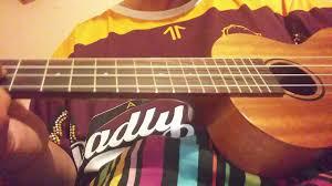 Lights Down Low Fingerstyle Turn Your Lights Down Low Left Hand Ukulele Chords Lesson Bob Marley Reggae