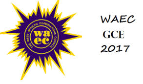 waec gce health education practical essay obj questions and 2017 waec gce health education essay obj questions and answers