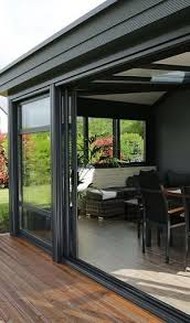 enclosed patio ideas for your outdoor