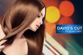rebond kerabond hair color ombre more at david s cut salon in guadalupe starting at p999