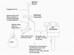 1956 chevy ignition switch wiring diagram adorable hei distributor 1965 chevy ignition switch wiring diagram 1956 chevy ignition switch wiring diagram adorable hei distributor fit u003d800 2c600 u0026ssl u003d1 photoshot pleasurable