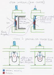 qd28414w surveillance camera wire diagram facbooik com Q See Camera Wiring Diagram pinhole board camera wiring diagram photo album wire diagram q-see camera wiring diagram