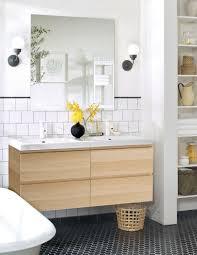 ikea lighting bathroom. Ikea Bathroom Lighting \u2013 Brilliant Godmorgon Odensvik Double Sinks Vanity Bination With 4 Drawers