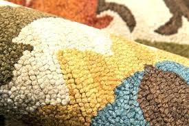 large area rugs ikea large black and white rug large white area rug large black and large area rugs ikea