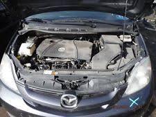mazda 5 other 06 07 mazda 5 fuse box engine 405082