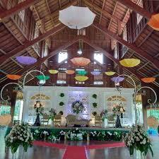 Paket Pernikahan Murah Di Jakarta Catering Pernikahan