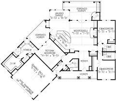 no garage house plans house plans no garage modern house