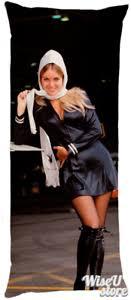 Avis Miller Dakimakura Funda de Almohada Cubierta Estuche de almohada  cuerpo completo | eBay