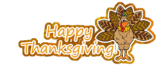 Free Download Clipart Happy Thanksgiving Clipart 7 Black And White Images Free