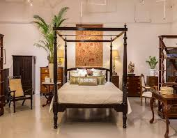 flair design furniture. Best Vintage Furniture Stores In Singapore For Furnishing Your Home With  Flair Flair Design Furniture O