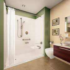 home and furniture captivating complete shower stall in walk showers stalls kits ella s bubbles