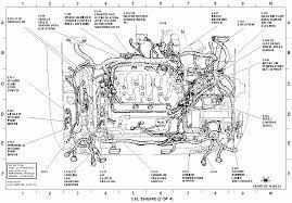 2001 ford windstar plug wire diagram efcaviation com 2000 ford windstar wiring diagram at 2001 Ford Windstar Wiring Diagram