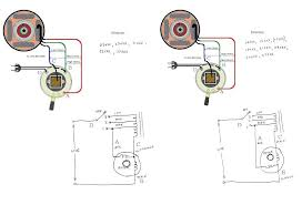 emerson fan motor ceiling fan best of fancy fan wiring diagrams image collection electrical of