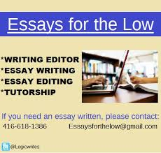 essay writing forums sample of essay writing in english how to write an english essay
