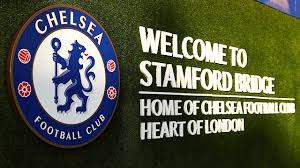 Image result for chelsea fc