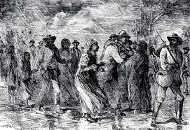 The Antislavery Movement Was Referred To As On Juneteenth Heres What You Dont Know About Abolition Time