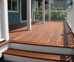 outdoor deck paint or stain. high resolution image: exterior design deck stain colors eastern monmouth county nj home painting and . cedar s. outdoor paint or