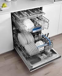 Bếp Điện Từ Đơn KUCHEN ĐỨC MI150 (Bếp đơn cảm ứng) - Hàng Nhập Khẩu