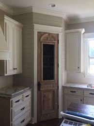 best 25 corner pantry ideas