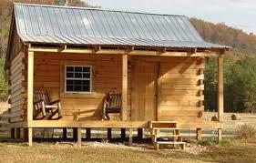 wonderful small cabin ideas design 28 photos of best plans log cottage floor beach house house graceful small cabin ideas