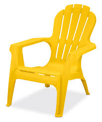 yellow patio furniture. Yellow Patio Furniture. Us Leisure Resin Adirondack Chair - Plastic Furniture, Furniture P