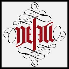 Free download Neha Name Wallpaper Neha ...