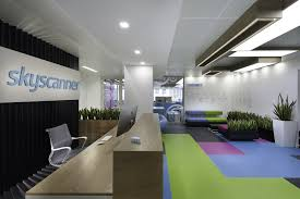 den office design ideas. Modren Ideas Office Space Design Ideas Home Intended Den