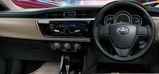 toyota corolla xli 2018. fine corolla toyota corolla 2014 interior dashboard throughout toyota corolla xli 2018 o