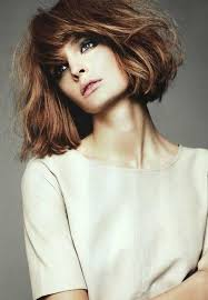 together with  also 15 Long Bob Hairstyles for Thick Hair   Bob Hairstyles 2017 in addition 50 Most Mag izing Hairstyles for Thick Wavy Hair likewise 15 Nice Layered Wavy Bob   Short Hairstyles 2016   2017   Most likewise Best 10  Long bob hairstyles ideas on Pinterest   Long bob  Medium further 30 Easy Short Hairstyles for Thick Wavy Hair   Cool   Trendy Short furthermore The 25  best Wavy thick hair ideas on Pinterest   Messy curls additionally  besides  together with 90 Sensational Medium Length Haircuts for Thick Hair in 2017. on bob haircuts for wavy thick hair