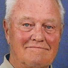 Gary Francis Johnson   Magic Valley Obituaries   magicvalley.com