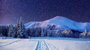 hd wallpaper nature winter. Fine Winter Landscape Nature Winter Snow Wallpaper Hd For Mobile On R