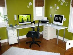office setup ideas design. Awesome Comfortable Quiet Beautiful Room Home Office Setup Ideas Offices  Designs Small Desks Design Modern New